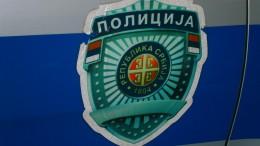 Policija automobil