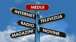 mediji slika
