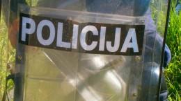 policija stit 1